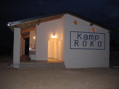 Camp Roko Gallery Images